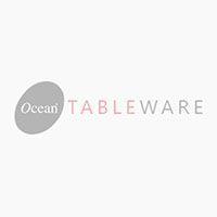 แก้วน้ำ Water glass IVORY HI BALL 370 ml จากโอเชียนกลาส Ocean glass แก้วน้ำสวย